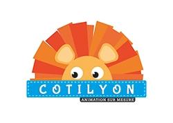 Cotilyon Animation 12 Rue du Docteur Albéric Pont 69005 Lyon