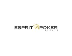 Esprit Poker 256 rue Francis de Pressensé 69100 VILLEURBANNE