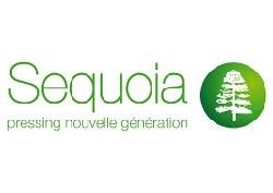 SEQUOIA PRESSING 8 avenue du Général de Gaulle 69350 Brignais