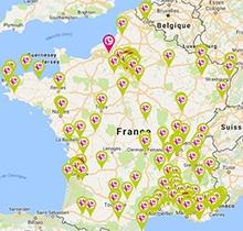 Keep Cool - Bien-être - France