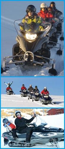 Les Volatiles - Sport 2000 - Montagne - Stations de ski de Savoie