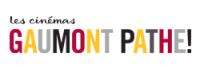 Gaumont Pathé Lyon